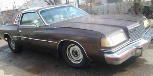 1978 Albuquerque NM