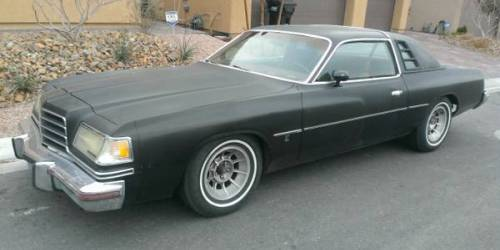 1978 Las Vegas NV
