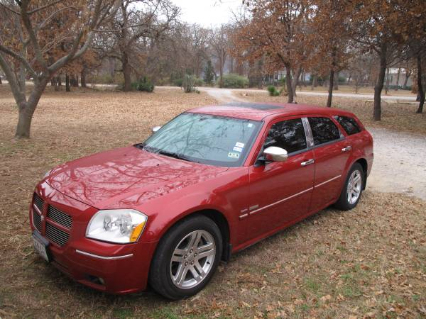 archives for march 2015 dodge magnum for sale page 3. Cars Review. Best American Auto & Cars Review