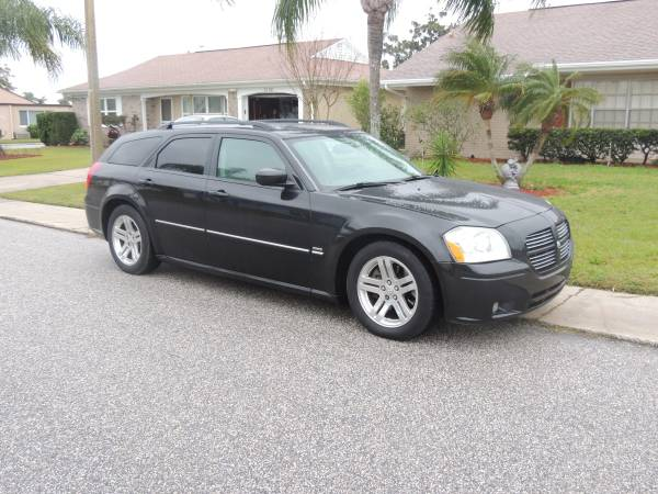 2005 dodge magnum sxt w 22 rims for sale in vernon british columbia. Black Bedroom Furniture Sets. Home Design Ideas