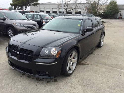 Craigslist Use Car For Sale By Owner South Florida