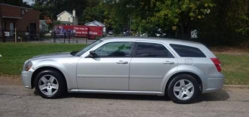 2006 Atlanta GA