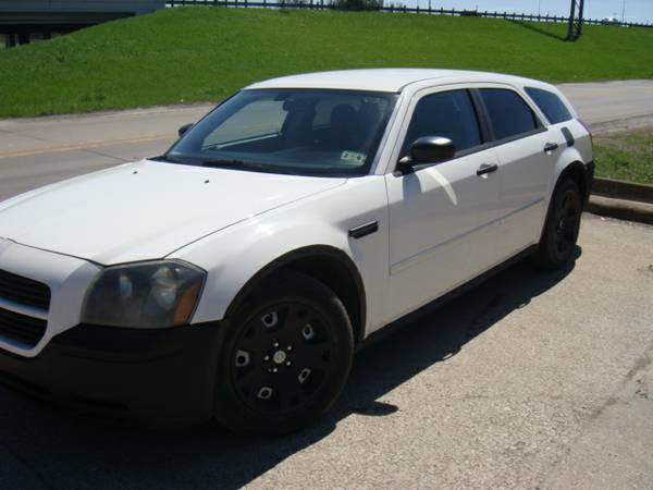 2007 dodge magnum with 24 in rims for sale in chicago illinois. Black Bedroom Furniture Sets. Home Design Ideas