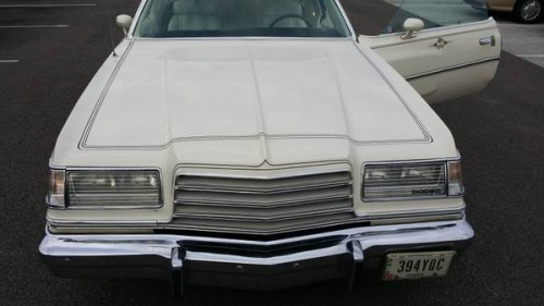 1978 Berea OH
