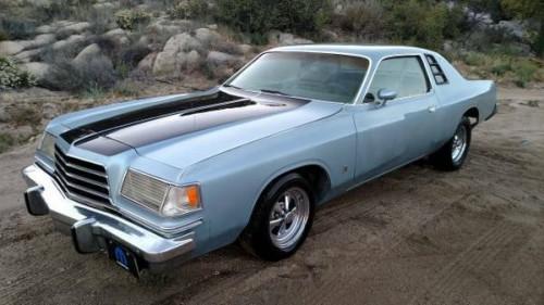 1978 El Cajon CA