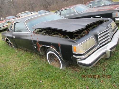 1979 Butler PA
