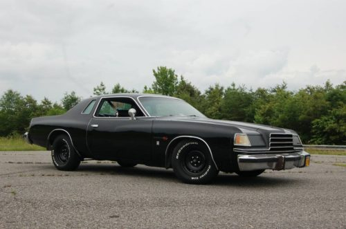 1978 dodge magnum xe 360 v8 auto for sale in danville virginia. Black Bedroom Furniture Sets. Home Design Ideas