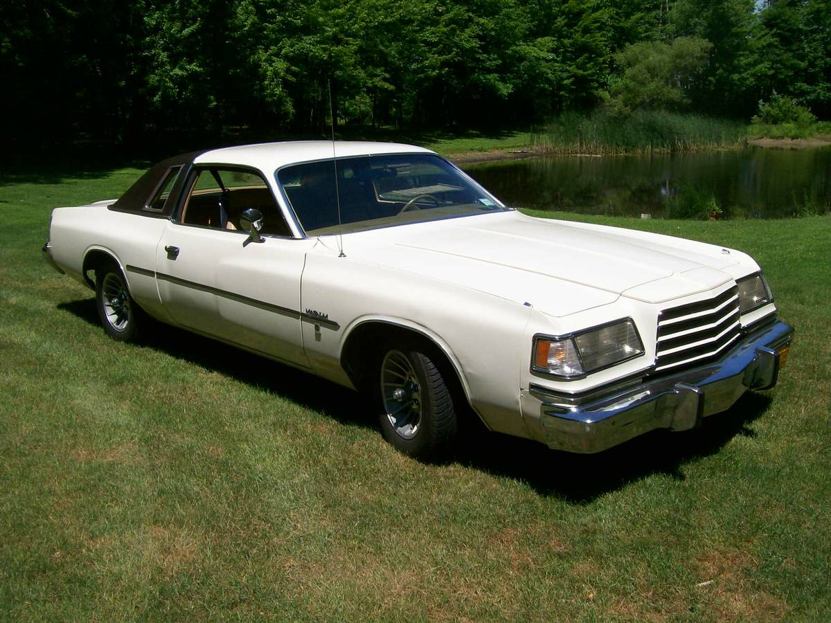 1979 dodge magnum for sale xe gt us canada used car classifieds. Black Bedroom Furniture Sets. Home Design Ideas