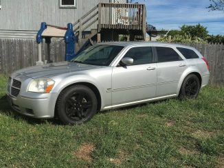dodge magnum for sale in connecticut. Black Bedroom Furniture Sets. Home Design Ideas