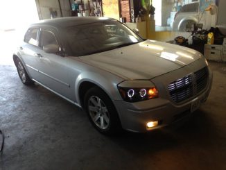 dodge magnum for sale in canada. Cars Review. Best American Auto & Cars Review